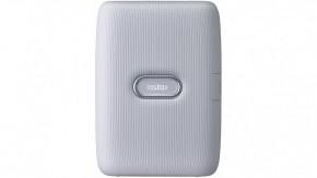 Bezdrôtová tlačiareň Instax Mini Link pre mob. telefóny, biela RO