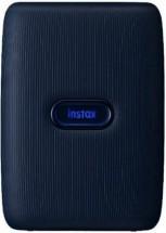 Bezdrôtová tlačiareň Instax Mini Link pre mob. telefóny, čierna