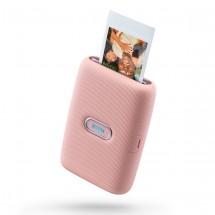 Bezdrôtová tlačiareň Instax Mini Link pre mob. telefóny, ružová