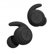 Bezdrôtová True Wireless slúchadlá KYGO E7/1000 Black