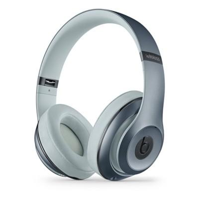 Bezdrôtové Beats Studio Wireless, sky - MHDL2ZM/A