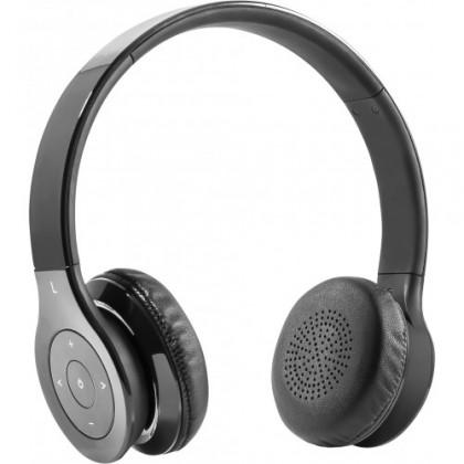 Bezdrôtové Defender FreeMotion HN-B701 Bluetooth