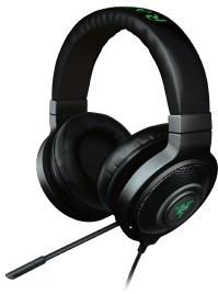 Bezdrôtové Gaming headset Razer Kraken 7.1 Chroma ROZBALENÉ