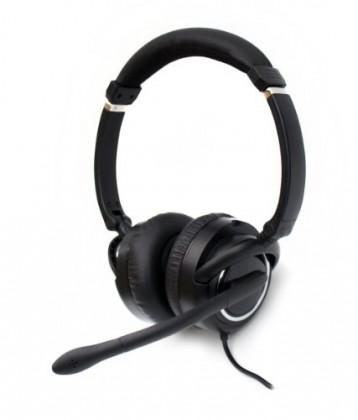 Bezdrôtové Hama Headset RAPTOR GAMING LH2 ROZBALENÉ