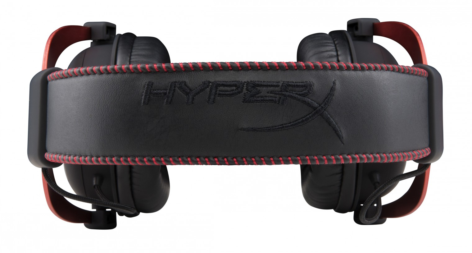 Bezdrôtové Herné slúchadlá Kingston HyperX Cloud II