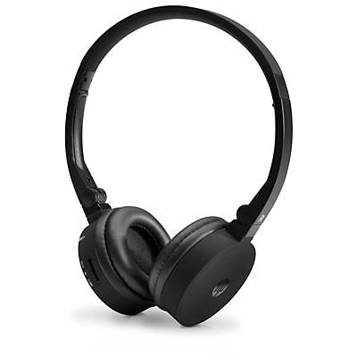 Bezdrôtové HP H7000 BT Wireless Headset - REPRO