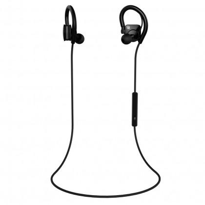 Bezdrôtové Jabra Bluetooth Headset STEP, čierna