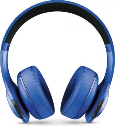 Bezdrôtové JBL Everest 300, modrá