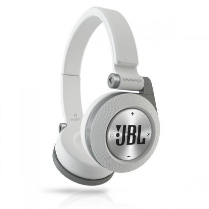 Bezdrôtové JBL Synchros E40BT White