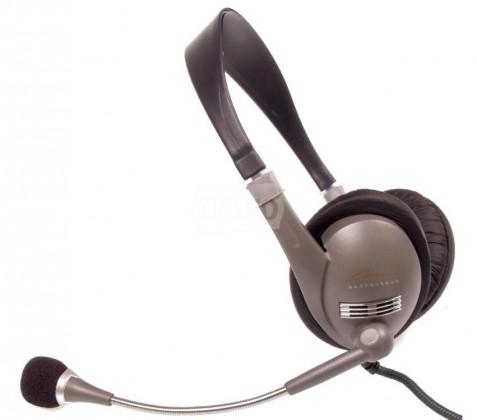 Bezdrôtové Media-Tech MT-3504 Corona