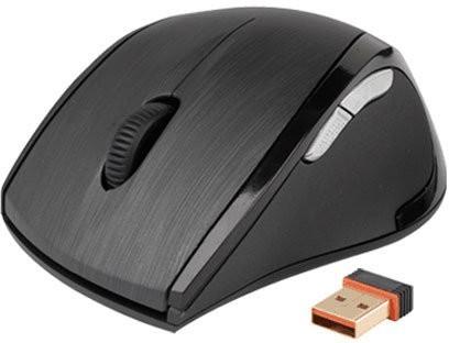 Bezdrôtové myši A4Tech G7-750N