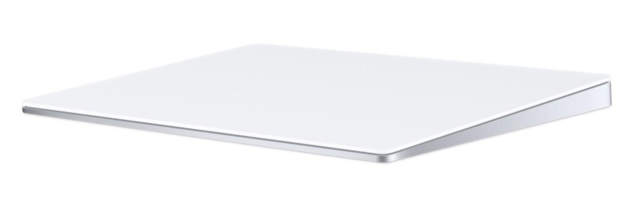Bezdrôtové myši Apple Magic Trackpad 2