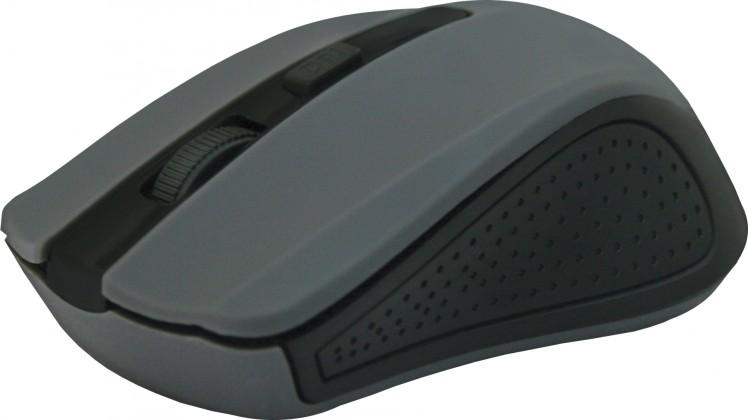 Bezdrôtové myši Defender Accura MM-935 (gray) Myš bezdrátová (52936)