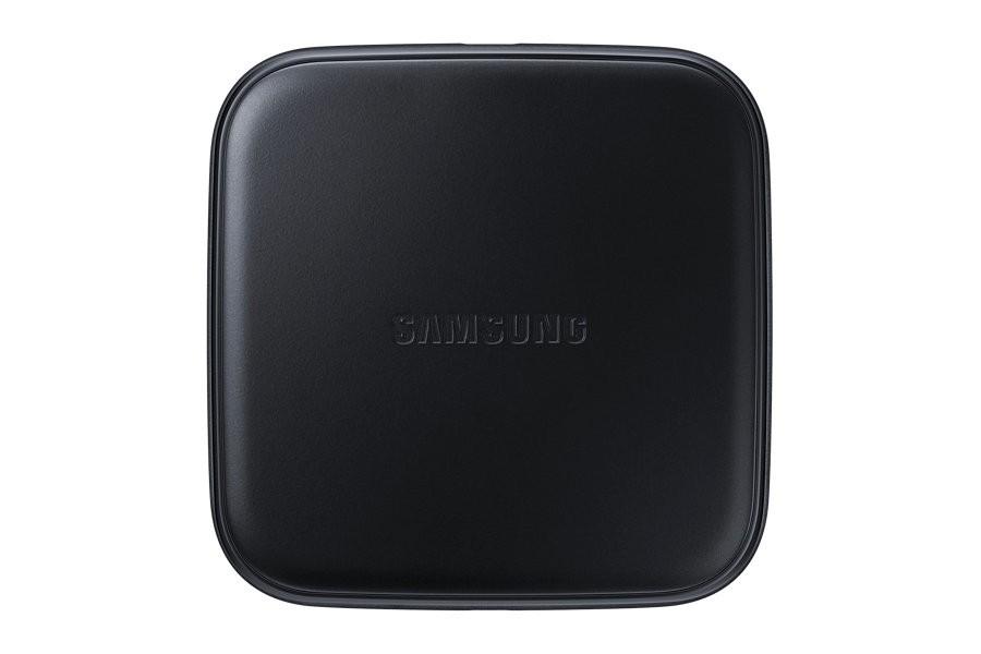 Bezdrôtové nabíjačky Nabíjačka Samsung EP-PA510B