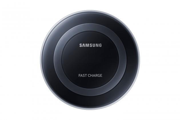 Bezdrôtové nabíjačky Nabíjačka Samsung EP-PN920B