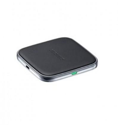 Bezdrôtové nabíjačky Samsung podložka pro bezdrát. nabíjení EP-PG900I,čierna ROZBALENÉ