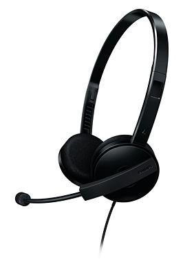 Bezdrôtové Philips SHM3550/10