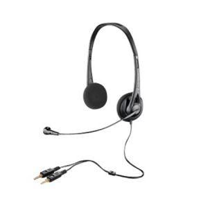 Bezdrôtové Plantronics .Audio 322