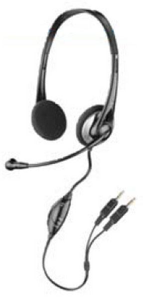 Bezdrôtové Plantronics .Audio 326