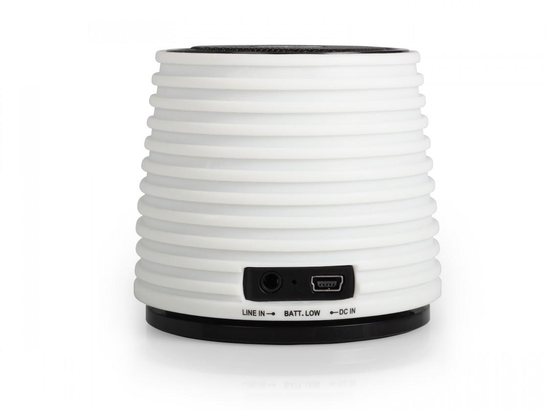 Bezdrôtové repro Audiosonic SK-1525