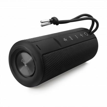 Bezdrôtové repro Bluetooth reproduktor Niceboy Raze 2 Vertigo