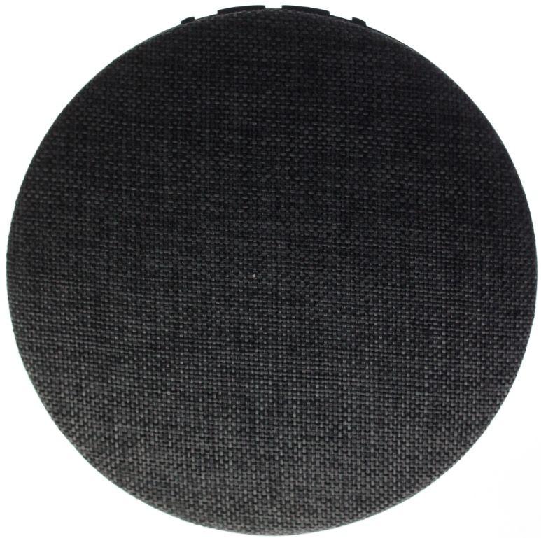 Bezdrôtové repro Bluetooth reproduktor Remax AA-7064, čierny
