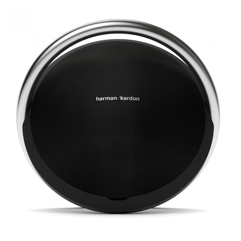Bezdrôtové repro HARMAN/KARDON ONYX BLK