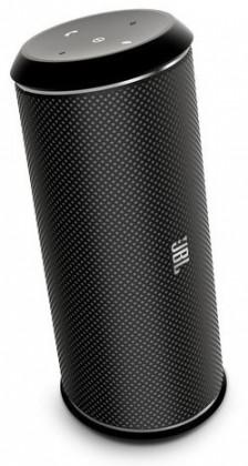 Bezdrôtové repro JBL Flip 2, čierna