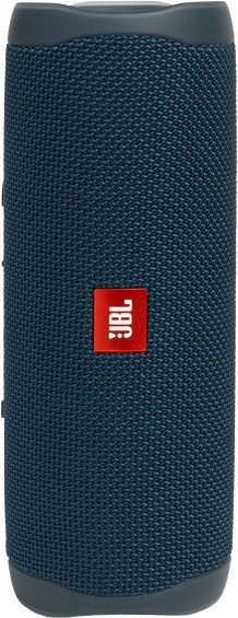 Bezdrôtové repro JBL Flip 5 Blue