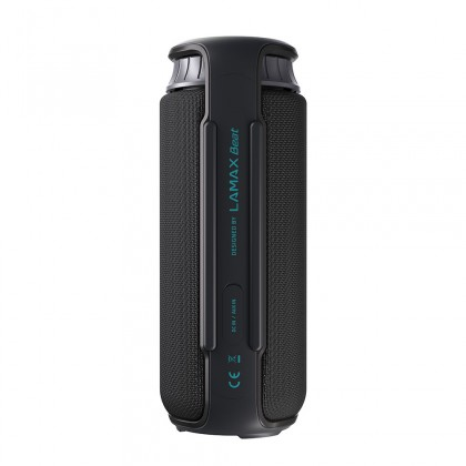 Bezdrôtové repro LAMAX Beat Sounder SO-1
