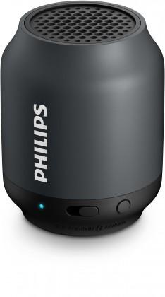 Bezdrôtové repro Philips BT50B/00