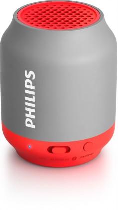 Bezdrôtové repro PHILIPS BT50G