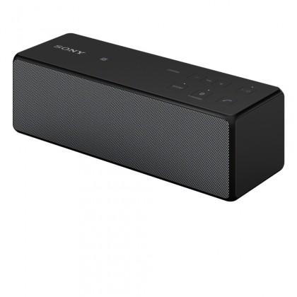 Bezdrôtové repro Sony SRS-X33B, černá (SRSX33B.EU8)