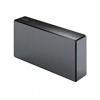 Bezdrôtové repro Sony SRS-X55B, černá (SRSX55B.EU8)