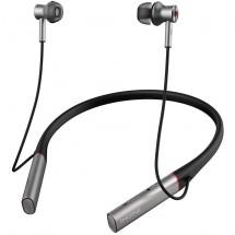 Bezdrôtové slúchadlá 1MORE Dual Driver Bluetooth ANC, strieborné