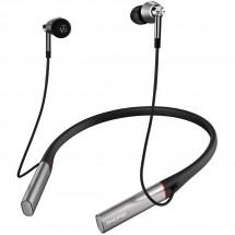Bezdrôtové slúchadlá 1MORE Triple Driver Bluetooth, strieborné