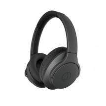 Bezdrôtové slúchadlá Audio-Technica ATH-ANC700BT, čierne