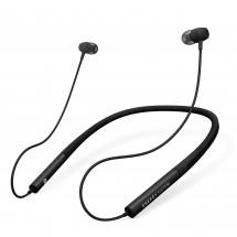 Bezdrôtové slúchadlá ENERGY Earphones Neckband 3 Bluetooth, čier