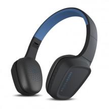 Bezdrôtové slúchadlá ENERGY Headphones 3 Bluetooth, modré