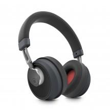 Bezdrôtové slúchadlá ENERGY Headphones BT Smart 6 Voice Assistan