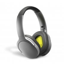 Bezdrôtové slúchadlá ENERGY Headphones BT Travel 5 ANC
