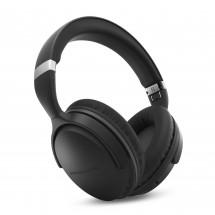 Bezdrôtové slúchadlá ENERGY Headphones BT Travel 7 ANC