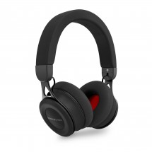 Bezdrôtové slúchadlá ENERGY Headphones BT Urban 3 Black