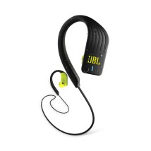 Bezdrôtové slúchadlá JBL Endurance Sprint, žltá