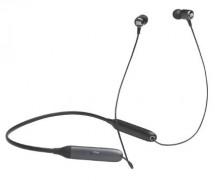 Bezdrôtové slúchadlá JBL Live220BT, čierne