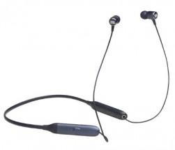 Bezdrôtové slúchadlá JBL Live220BT, modré
