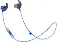 Bezdrôtové slúchadlá JBL Reflect Mini 2 BT, modrá
