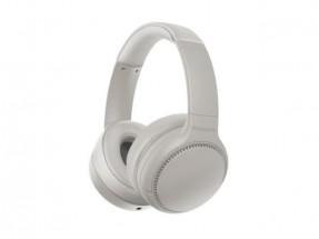 Bezdrôtové slúchadlá Panasonic RB-M300BE-C, biele
