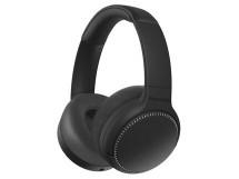 Bezdrôtové slúchadlá Panasonic RB-M500BE-K, čierne