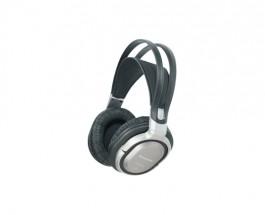 Bezdrôtové slúchadlá Panasonic RP-WF950E-S